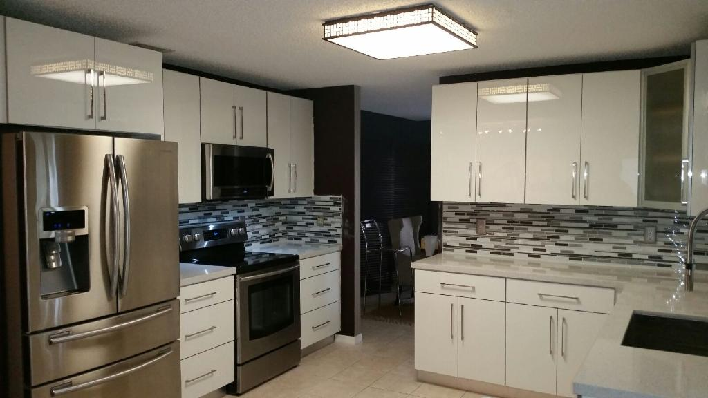 Granite Countertops weston, miami, hialeah, fort lauderdale