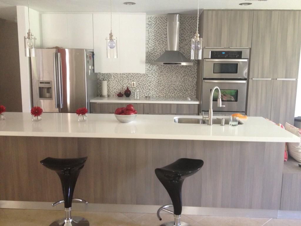 Kitchen Design Aventura, Boca Raton, Coral Gables, Fort Lauderdale, Hialeah, Miami, Weston