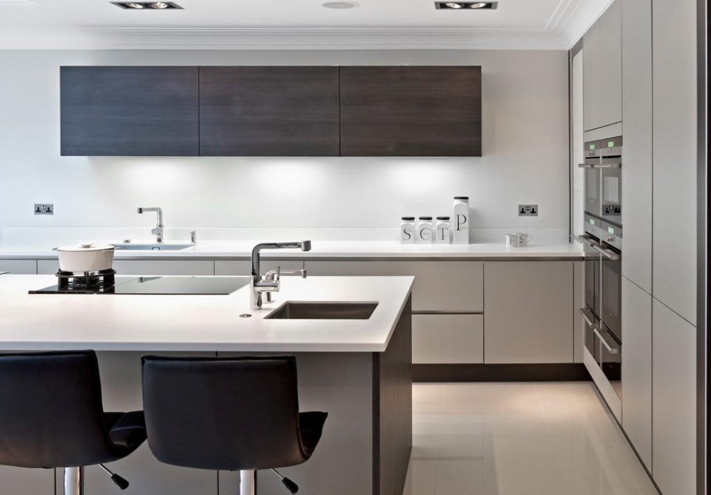Custom Kitchen Cabinets Aventura, Boca Raton, Coral Gables, Fort Lauderdale, Hialeah, Miami, Weston
